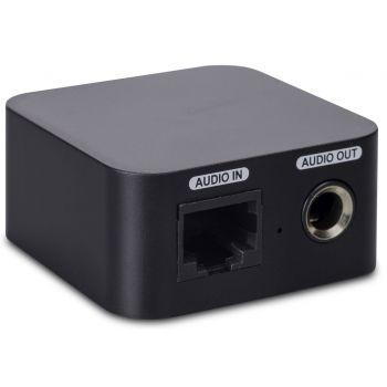 APART MDS-INT Interfaz y fuente de alimentación para el sistema de debate APART MDS ( REACONDICIONADO )