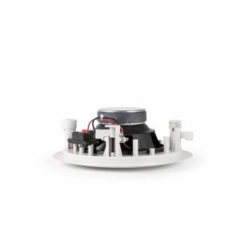 Fonestar GA-8029 Altavoz de Techo Coaxial