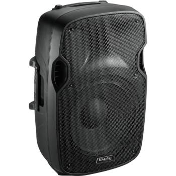Ibiza Sound XTK15 Altavoz Pasivo 15