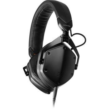 V-Moda Crossfade M-200 Negro