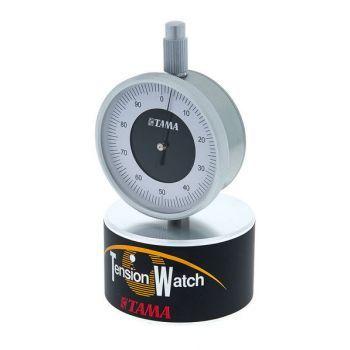 Tama TW100 Tensión Watch