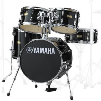 Yamaha Junior Kit Raven Black 16