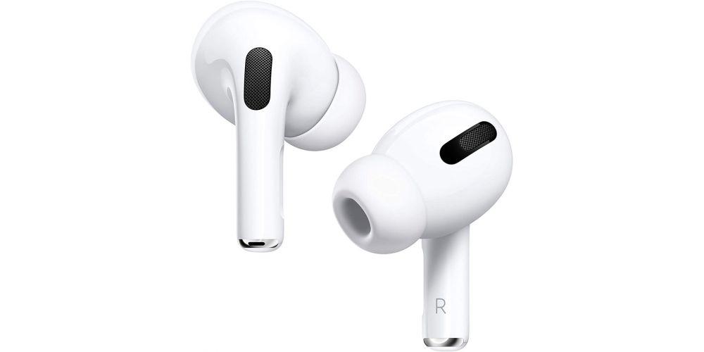 auriculares airpods pro madrid hifi