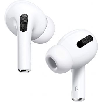 Apple AirPods PRO OFERTÓN !!!