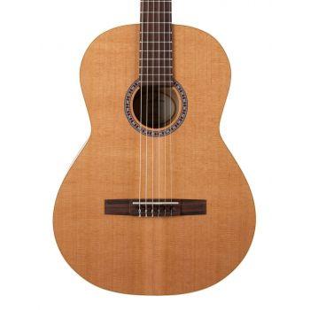 GODIN Etude. Guitarra Clásica