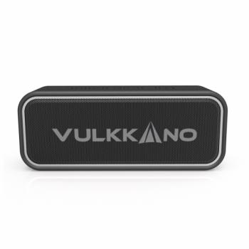 Vulkkano Blast+ Altavoz Bluetooth