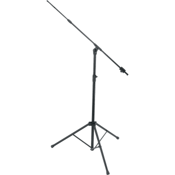 Quik Lok A85 Soporte para Microfono de Jirafa