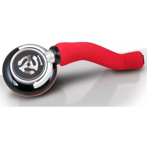 NUMARK Red Phone Auricular DJ