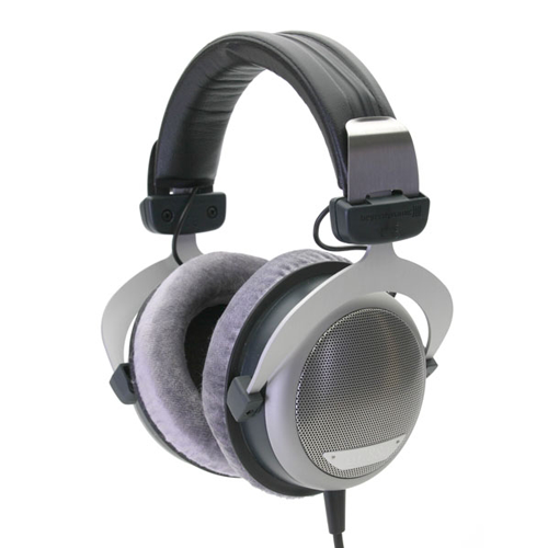 DT880 EDITION