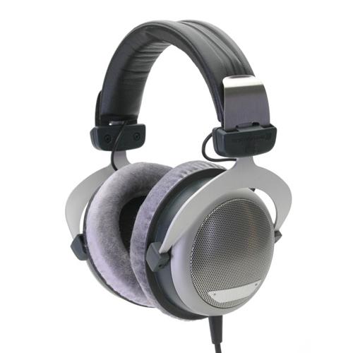 BEYERDYNAMIC DT-880 EDITION Auricular Semi Cerrado 600 ohm