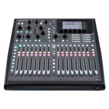 BEHRINGER X-32 PRODUCER Mezclador para Directo, X32 PRODUCER