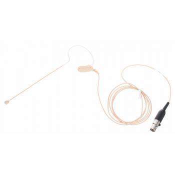 SHURE BLX14E MX153 Microfono inalambrico de Diadema Presenter