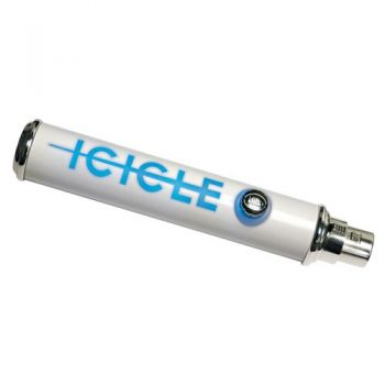 BLUE ICICLE Conversor de XLR a USB