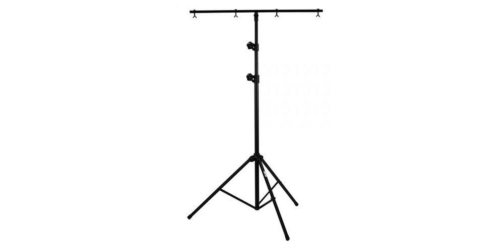 adam hall light stand