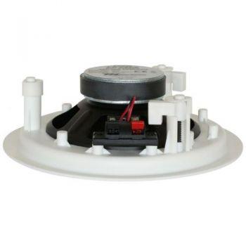 POWER DYNAMICS CSP6 Altavoz de Techo 952537