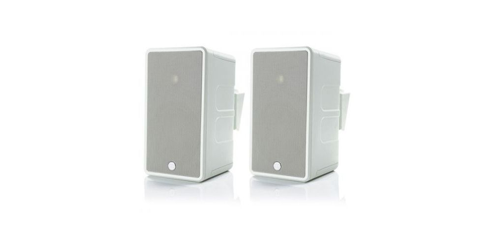MONITOR AUDIO CL50 CLIMATE WHITE