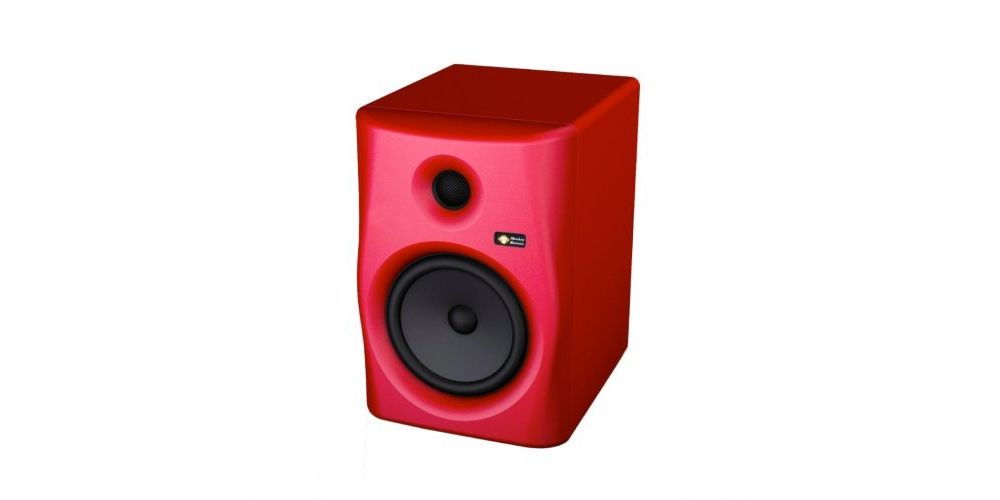 monitores gibbon 5 red