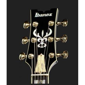 Ibanez JSM100 VT Guitarra Eléctrica Semicaja