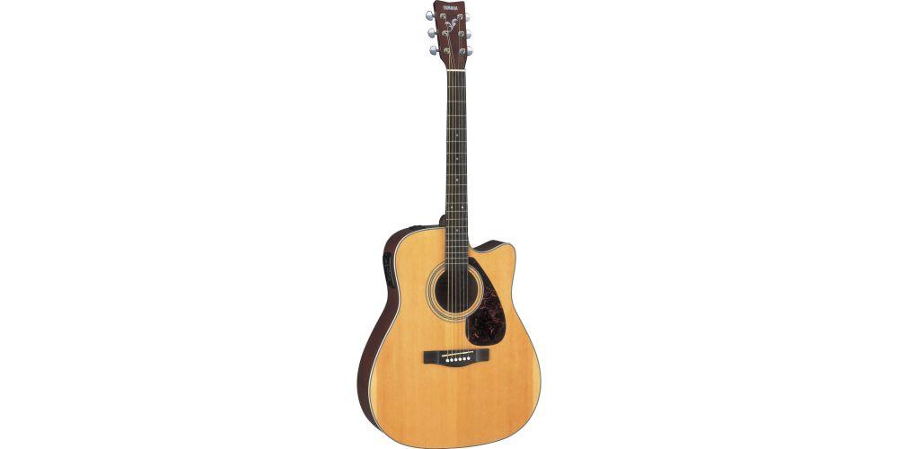 comprar guitarra yamaha fx370c