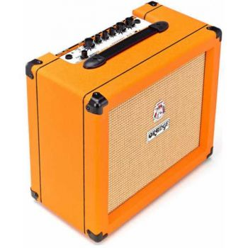 Orange Crush 35RT Amplificador Combo
