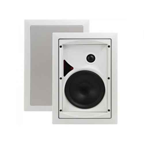 SpeakerCraft AIM MT7 One altavoz empotrar pared