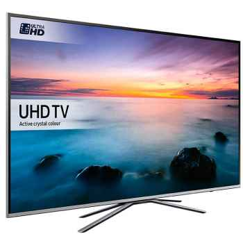 SAMSUNG UE49KU6400 Tv Led UHD 4K 49 Smart Tv
