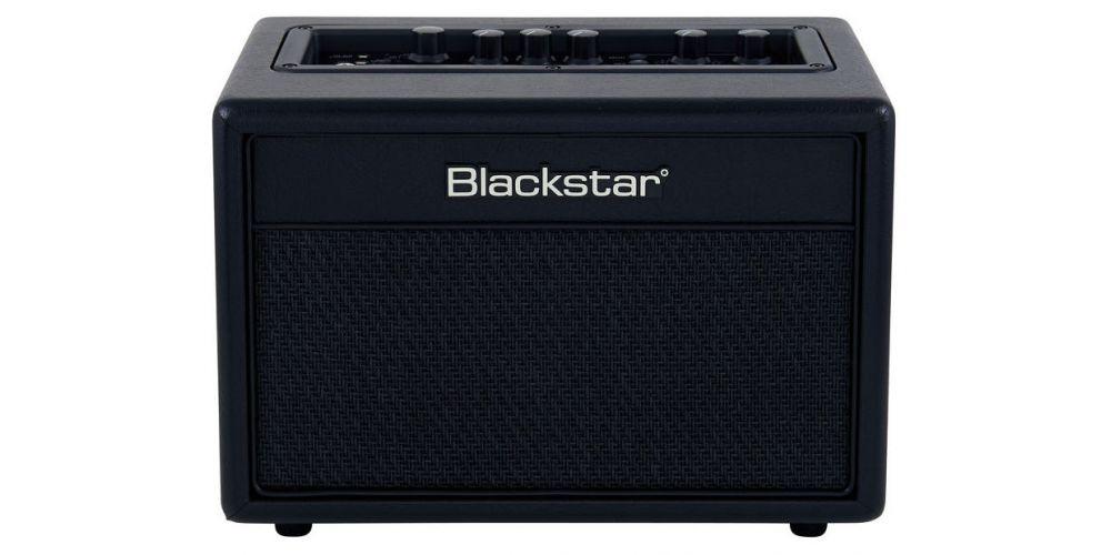 blackstar id core beam combo front