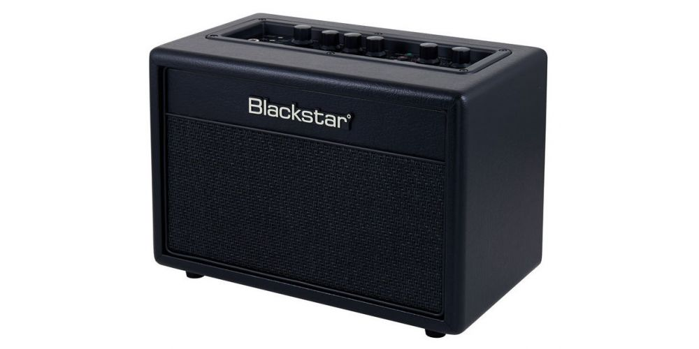 blackstar id core beam combo