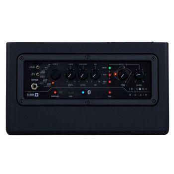 Blackstar ID Core Beam Combo para guitarra electrica y acustica