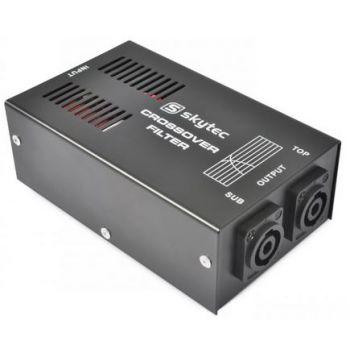 SkyTec STP-1 Crossover Pasivo 1000W 900607