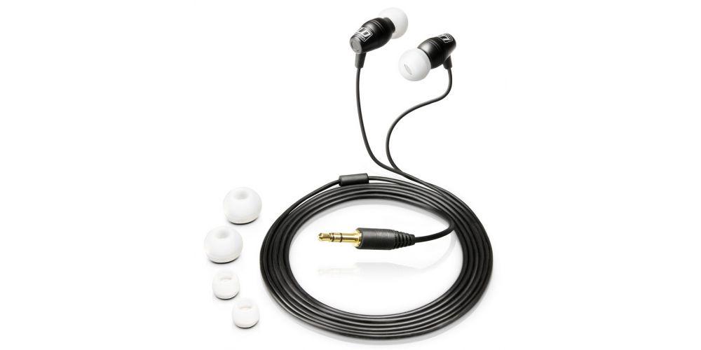 oferta sistema in ear LDsystems MEI100G2B5