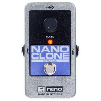 Electro Harmonix Nano Clone