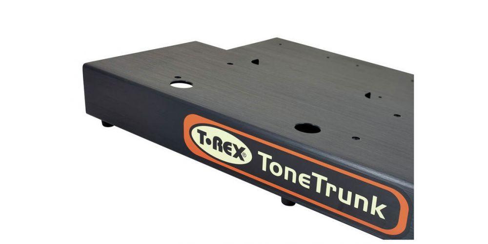 t rex tonetrunk 45 3