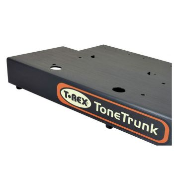 T-Rex ToneTrunk 45