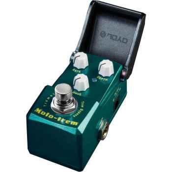 Joyo JF-325 pedal