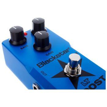 BLACKSTAR LT-BOOST Pedal de Efectos