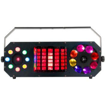 American DJ Boom Box FX2 Efecto LED