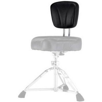 Pearl BR-2500A respaldo de silla para el modelo D2500A