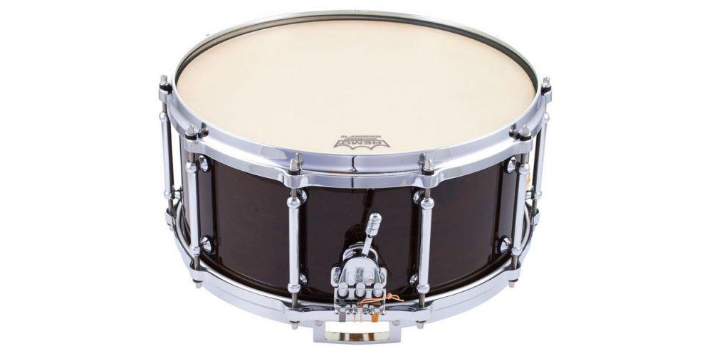 pearl php1465 101 precio