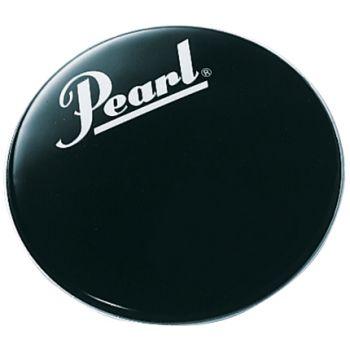 Pearl EB-22BDPL Parche