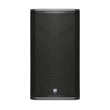 PRESONUS ULT12 Altavoz amplificado