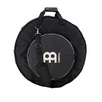 Meinl MCB22 Bolsa para platillo de 22