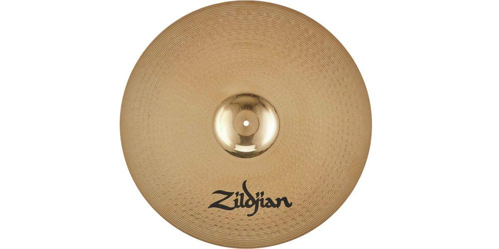 Oferta Zildjian 22 S Series Medium Ride