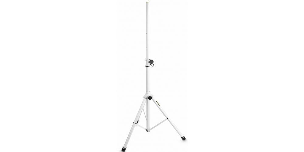 Gravity SP5211 W