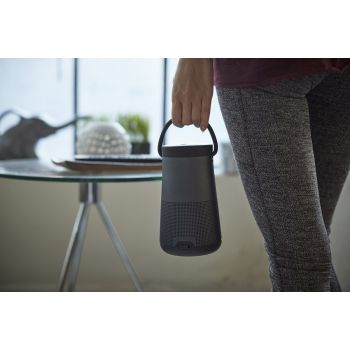 Bose Soundlink Revolve Plus Black
