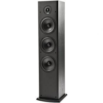 Polk audio T50 Pareja Altavoces HiFi Suelo