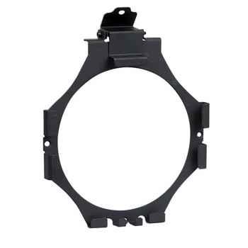 Showtec Accessory holder for Quanta W3500/Spectral 800-2500 43514