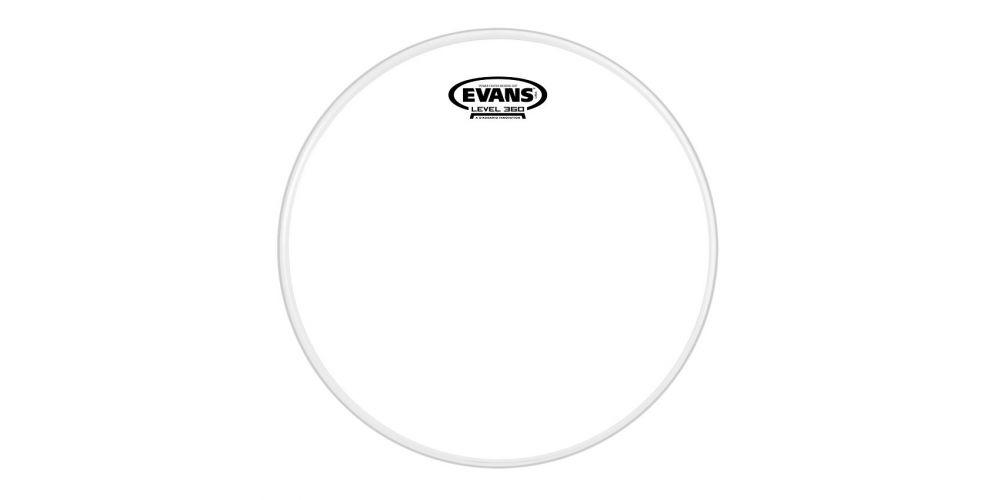 Evans B13G1RD