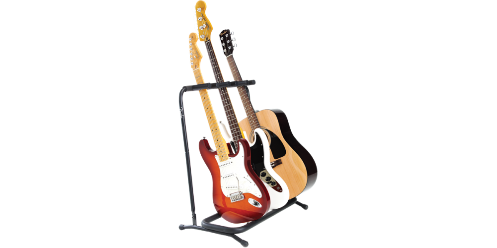 Fender 0991808003