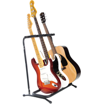 Fender Multi-Stand 3